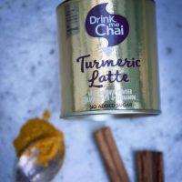 turmeric_latte3